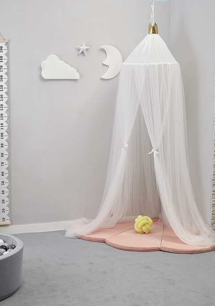 baby canopy (1)