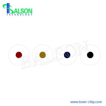 Ink chip S-4670 S-4671 S-4867 S-4868 for Riso HC5000 HC5500R S-4672 S-4673 S-4869 S-4870 zepter zfp2013 s