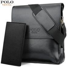 2ab6550aee Popular Polo Handbags-Buy Cheap Polo Handbags lots from China Polo Handbags  suppliers on Aliexpress.com