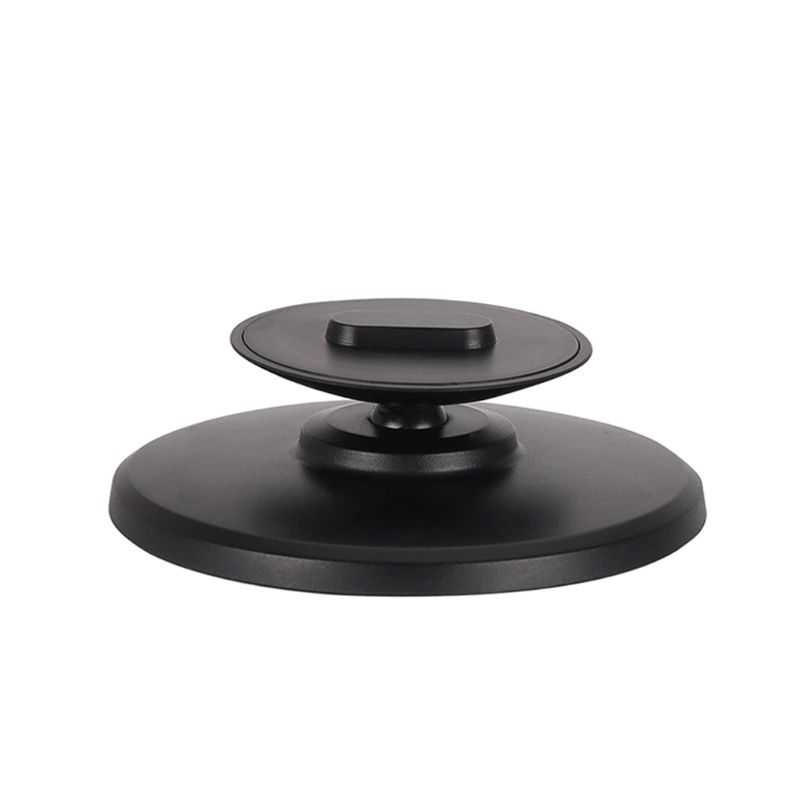 Amazon Echo Spot Adjustable Stand Black with Magnetic Base