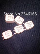 2 sztuk partia S513N B82790S513N201 B82790 tanie tanio Ogólnego przeznaczenia High power Przekaźnik czasowy Uszczelnione 250 V