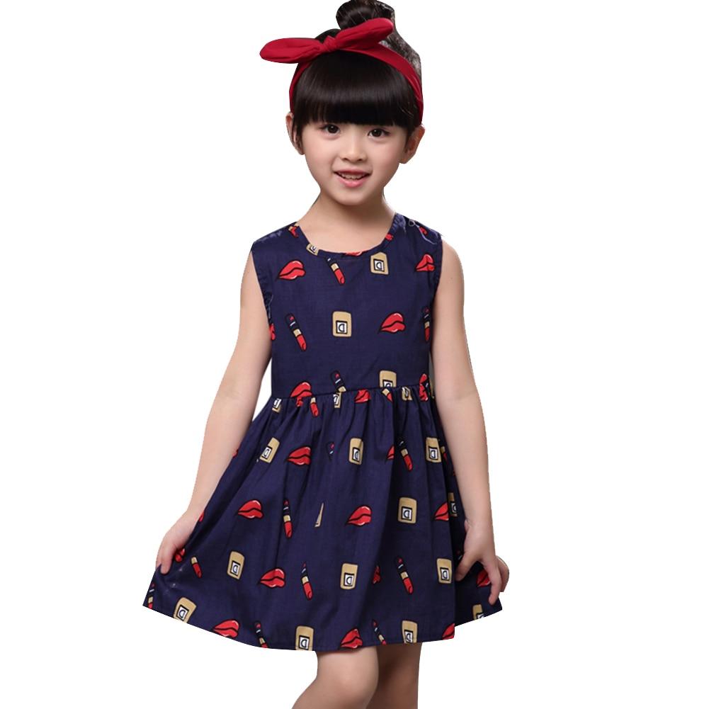 Popular Lipstick Girls Clothes-Buy Cheap Lipstick Girls Clothes ...