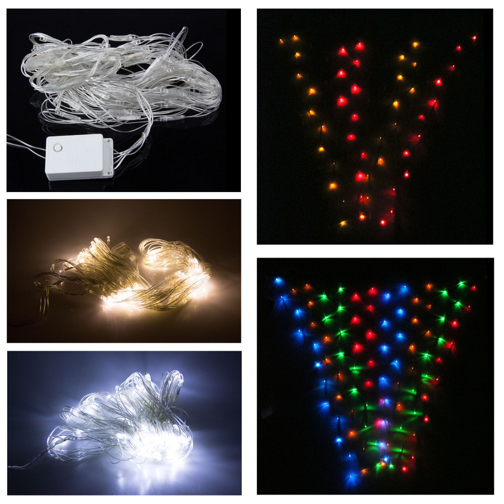 Popular Clearance Christmas Lights-Buy Cheap Clearance Christmas Lights lots from China ...