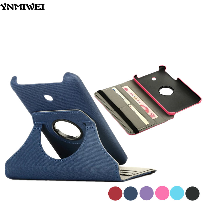 все цены на Fone Pad  Fe170 Cowboy Grain leather case for Asus FonePad 7 FE170CG FE170 FE7010CG K012 Tablet Cover Case +protector онлайн