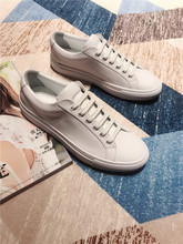 MFU22 горячая Распродажа спортивная обувь мотыги круглый носок повседневная