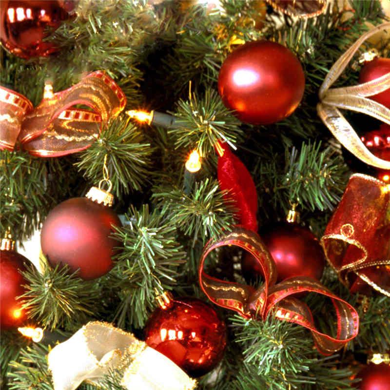 24 шт./компл. Новое поступление блестящие шикарные рождественские платье, платье на день рождения, свадебное платье, платье на фенечки поздравительная открытка Рождества вечерние домашний декор год 11 Цвета