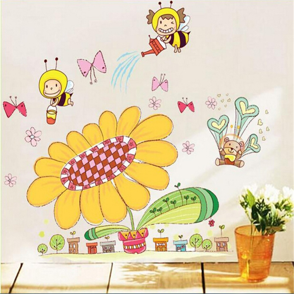 stickers ballon picture more detailed picture about ay606