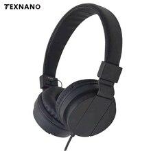 Esporte fone de Ouvido Com Fio fone de ouvido Fones De Ouvido com Microfone fones de ouvido e fone de ouvido de Alta Fidelidade Fones De Ouvido Para Iphone Xiaomi Mp3 Jogo