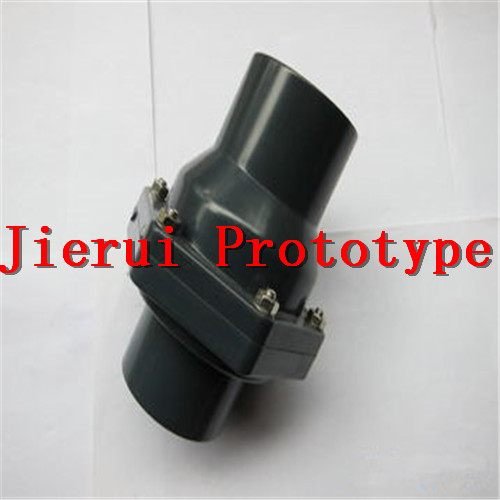 3d model printing sls sla fdm cnc machining plastic ABS PC PMMA Acrylic PA nylon66 PP PE PVC TPR Rubber 3d model printing