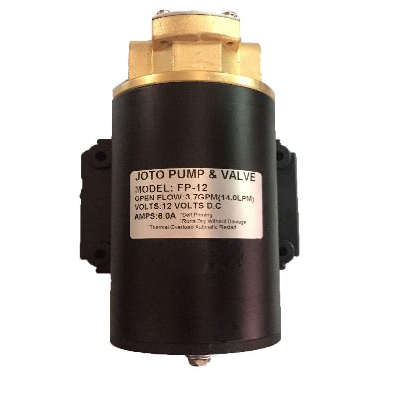 50% di sconto FP-24 24 v DC Elettrico Diesel Olio del Cambio Pompe50% di sconto FP-24 24 v DC Elettrico Diesel Olio del Cambio Pompe
