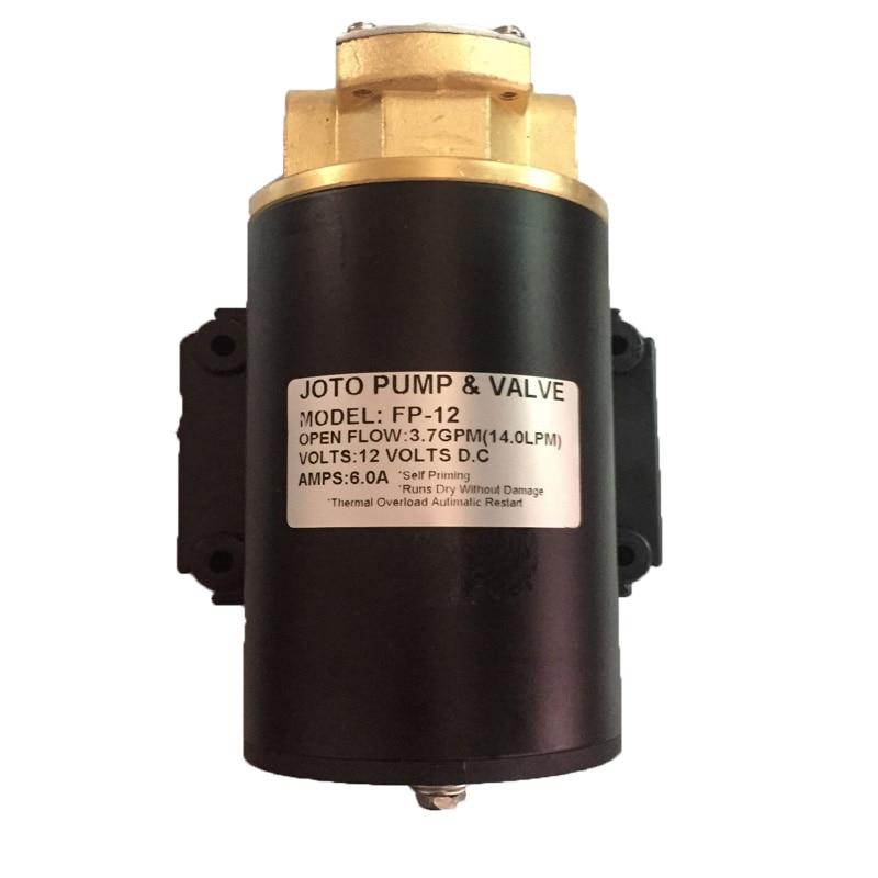 50% off FP-24 24v DC Electric Diesel Gear Oil Pumps50% off FP-24 24v DC Electric Diesel Gear Oil Pumps