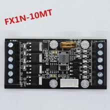 PLC IPC bord programmierbare controller FX1N 10MT verzögerung modul