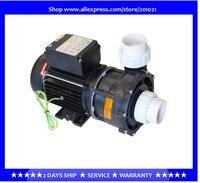 Dxd-320e 2 HP - 1.5 kW bomba de la bañera y Spa piscina bomba 2.0hp / 1.5kw, caudal máximo 44,000 L / Hour DXD motor company DXD-320 E