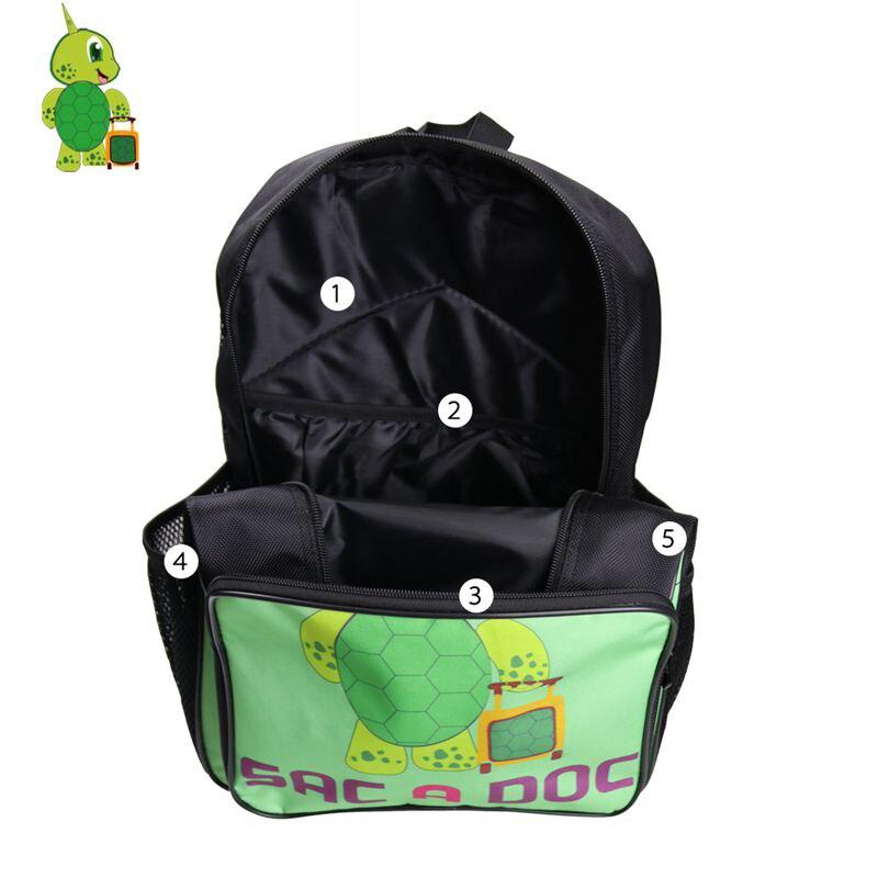 Famous Rock Star Freddie Mercury Overlay Laptop Bags Children School Bags  for Teenagers Hip Hop Printing Womens Mens Travel Bags-in Backpacks from  Luggage ... 3440de3ec
