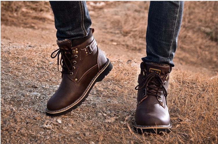 MEN-BOOTS-(10)