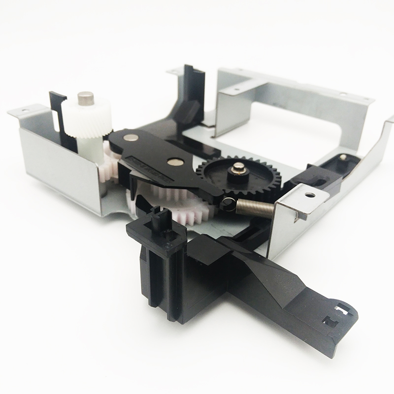 Vilaxh For HP LaserJet 5200 5200LX Printer Swing Gear Assembly Copier Spare Parts