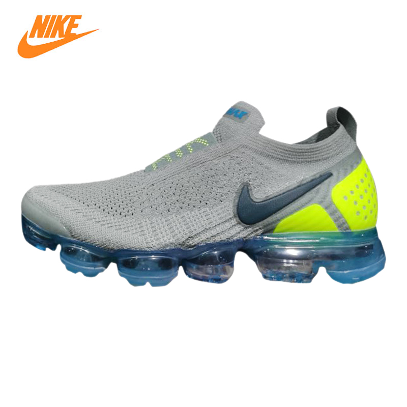 85c37 887ba vapormax moc 2 men competitive price - newsbdonline.com ba274d44e