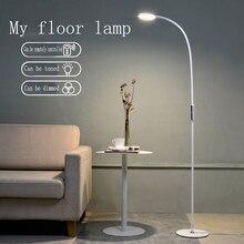 Color Disfruta Gratuito Led Floor En Lamp Y Envío Compra Del byvmI7gfY6