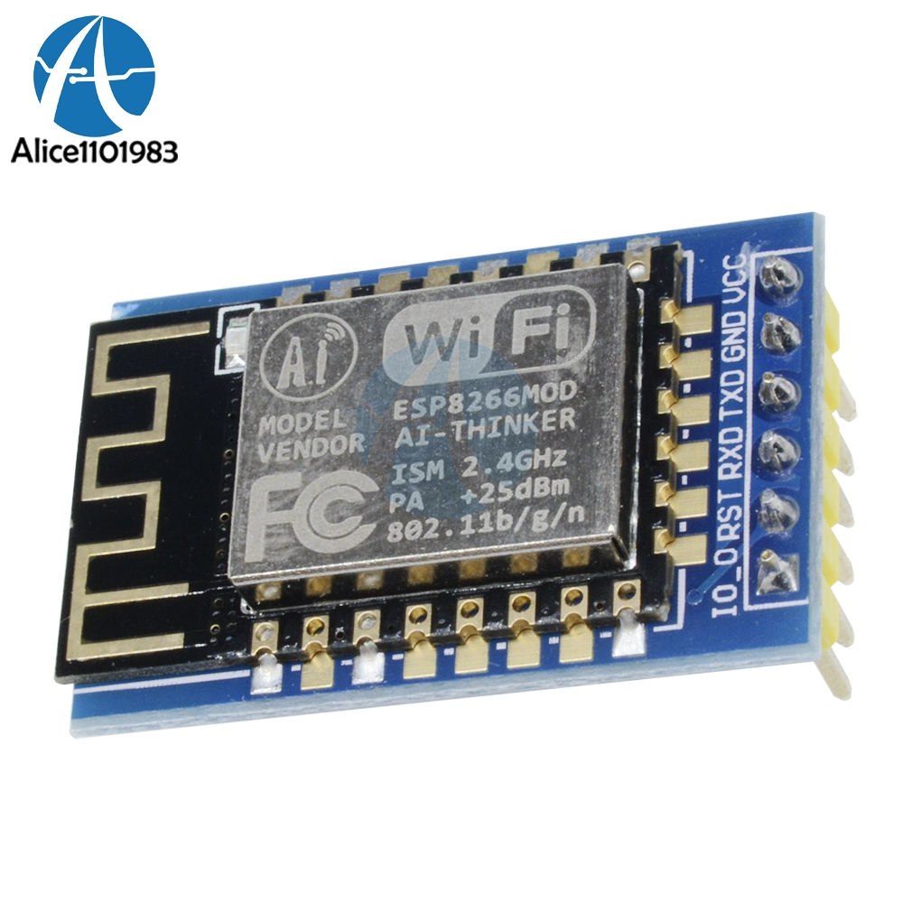 top 8 most popular wifi ap module list and get free shipping