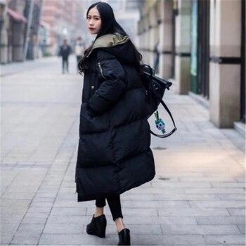 bd50494a048 Product Offer. Женские куртки больших размеров