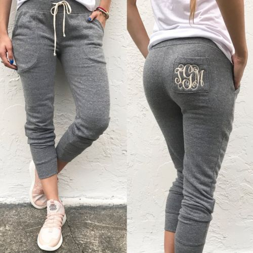 Women Casual Hip Hop Dance Harem Loose Pants Baggy Slacks Trousers Sweatpants