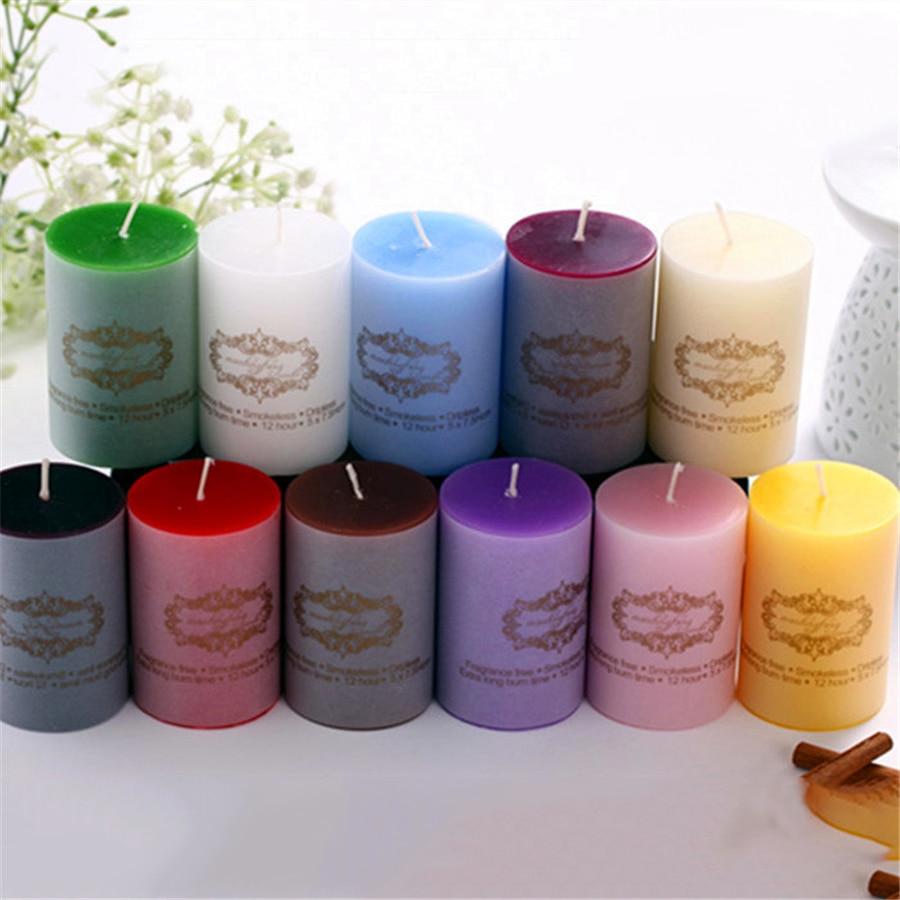 candlestick candle holders wedding decoration candlestick. Black Bedroom Furniture Sets. Home Design Ideas