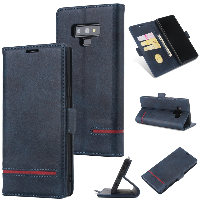 note 9 leather case (31)