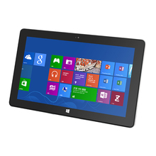 "11.6"" 2 in 1 tablet Apollo Lake N3450 tables 1920 x 1080  IPS 6GB RAM 64GB ROM windows tablet Jumper EZpad6 pro tablet pc"