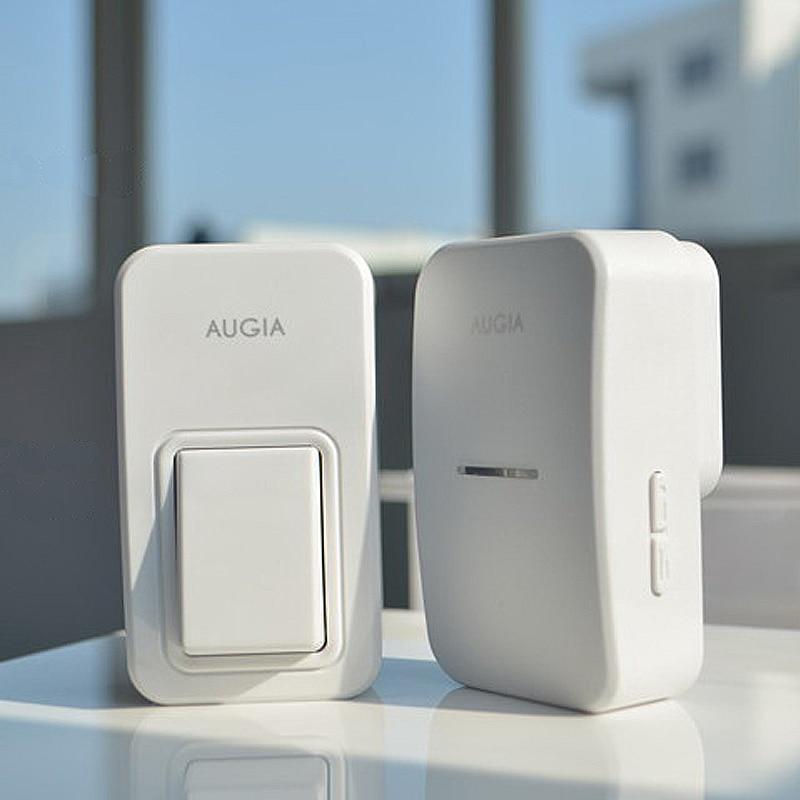 38 Ringtones Wireless Cordless Remote Doorbell Door Bell ChimeNo Need BatteryWaterproof & Doorbell Ringtone Youtube u0026 Dingdong Sound Door Bell Dingdong ... pezcame.com