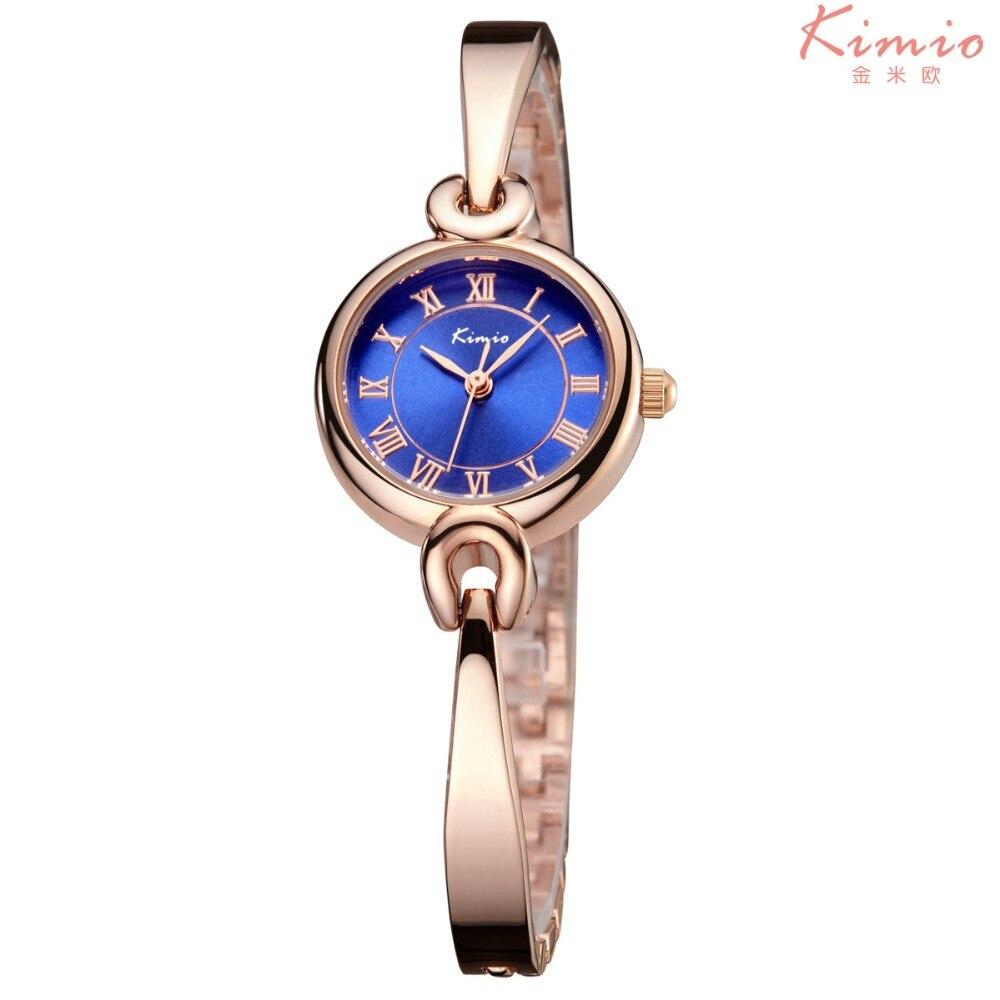 2017 Sale New Luxury Blue Jewelry Women Watch Waterproof ...