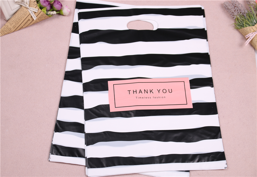 packaging bags (65)