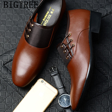 italian man shoes brown oxford shoes for men