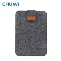 Tablet Sleeve Bags Case For 10.1 Inch Chuwi Hi10 HI10 Pro 10.8 Inch CHUWI HI10 Plus 12 Inch CHUWI Hi12 CHUWI HI13