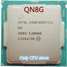 Intel Intel Xeon X5680 CPU processor 3.33GHz LGA1366 12MB L3 Cache Six Core server