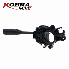 цены KobraMax Steering Column Switch 6395450124 Fits For MERCEDES VITO Bus (W639) / MIXTO Box (W639) Car Accessories