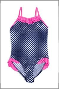 HTB15g7pX.LrK1Rjy1zbq6AenFXaH Sexy Pleated Bikinis 2019 mujer Women Swimsuit Swimwear Women Female Brazilian Bikini Set Beach Wear high cut Bathing Suit 313