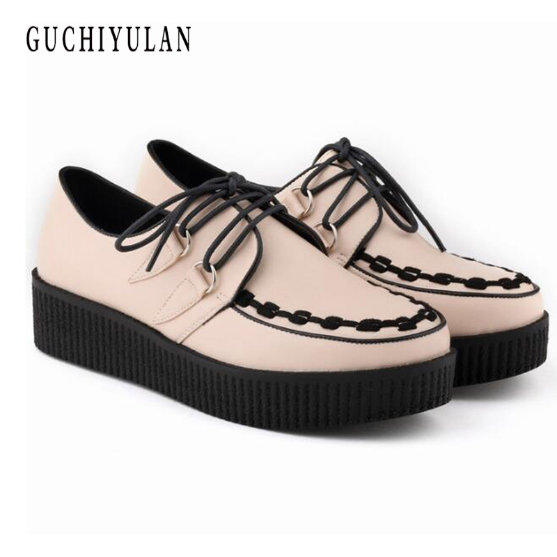 Women Round head Shoes 100%Genuine Leather Flat Shoes Ladies Casual Loafers Slip On Womens Shoes Moccasins Lady white sneakersWomen Round head Shoes 100%Genuine Leather Flat Shoes Ladies Casual Loafers Slip On Womens Shoes Moccasins Lady white sneakers
