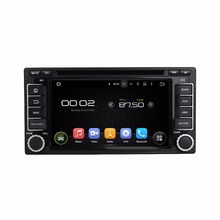 OTOJETA Android 8.0 car DVD player octa Core 4GB RAM 32GB rom for subaru Forester Impreza 2008+ radio touch stereo head units