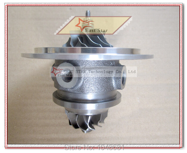 Turbo cartouche CHRA GT2052LS 765472-5001 S 731320-5001 S 731320 765472 turbocompresseur pour ROVER 75 MG ZT ROEWE 1.8L K16 K1800 18KAG