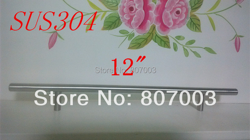 Diameter 10mm,Length:300mm) 12\