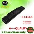 Ventas al por mayor de 6 celdas de batería portátil aa-pb9nc6b aa-aa-pb9ns6b pb9nc6w para samsung r429 r430 r458 r462 r463 r464 r465 r463h r465h