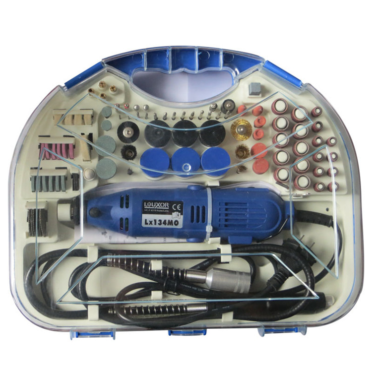 Dremel Tools Accessories Set Electric Rotary Grinder Sander Polisher Carving Machine Grinding Dremel Tool Dremel rotary Tool maxman electric angle grinder polisher grinding power tool dremel tool polishing machine for grinding of woodworking