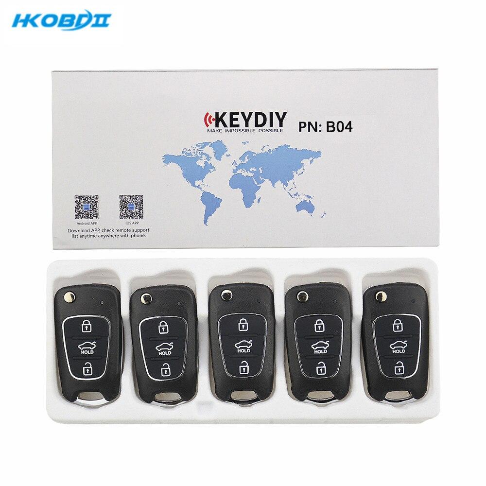 0280202203 0280202134 1 734 655 9 Mass Air Flow Maf Sensor For BMW 3 E30 E36