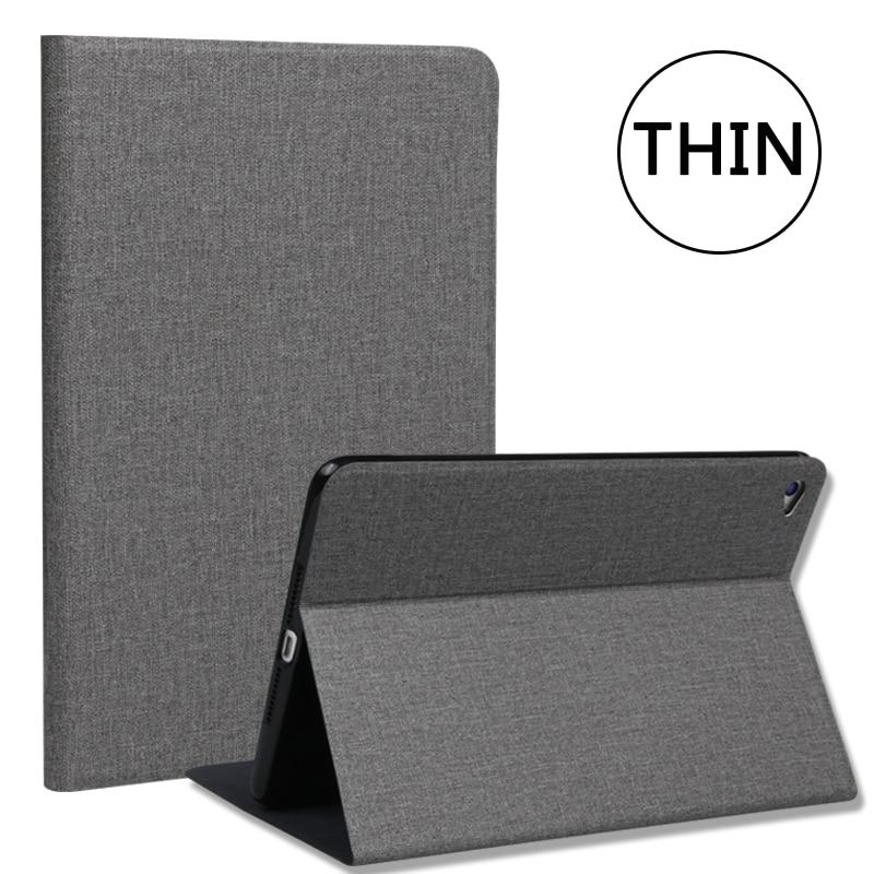 Flip Leather Case for Huawei Mediapad T5 10 AGS2-W09/L09/L03/W19 10.1