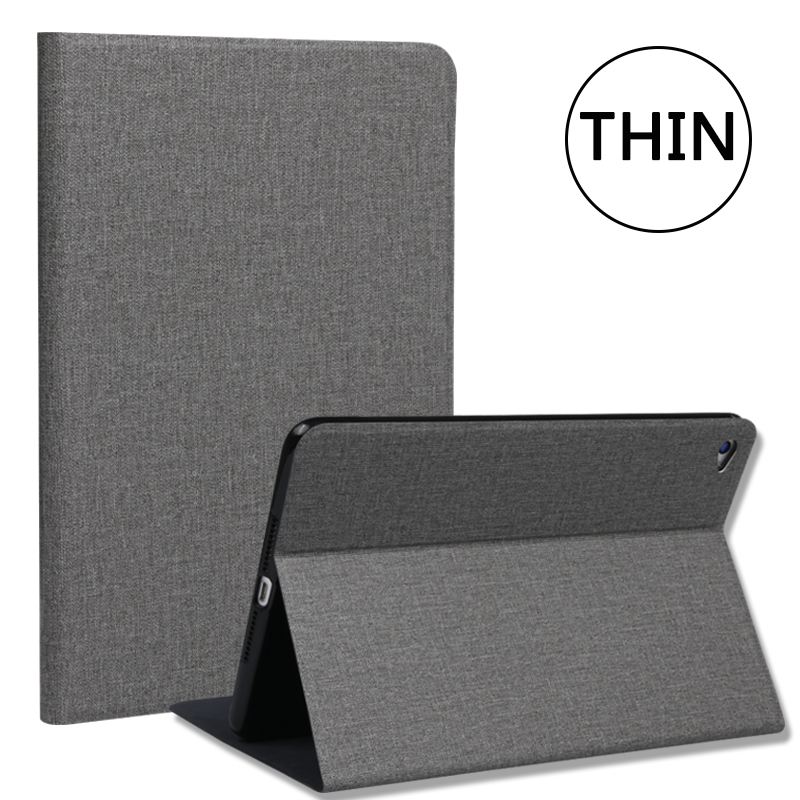 """Flip Leather Case for Huawei Mediapad T5 10 AGS2-W09/L09/L03/W19 10.1"""" Cover for Huawei Mediapad T5 10 Tablet case"""