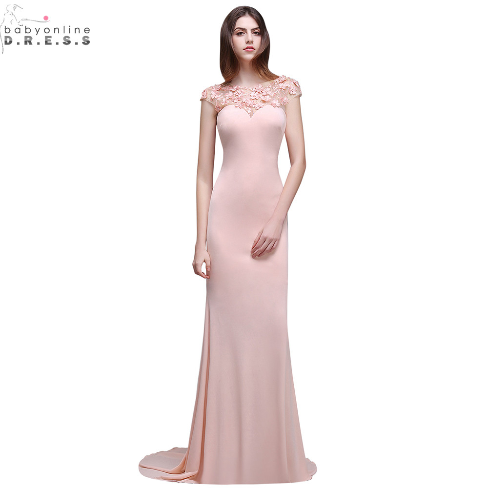 Cheap prom dresses in dallas texas - Best Dressed