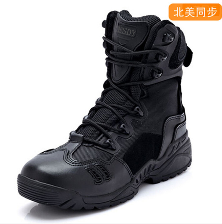 Popular Military Boots Brands-Buy Cheap Military Boots Brands lots