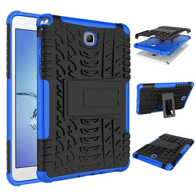 Case For Samsung Galaxy Tab A 8.0
