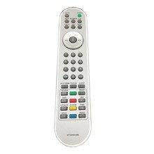 Used Original 6710V00138L For LG TV Remote Control