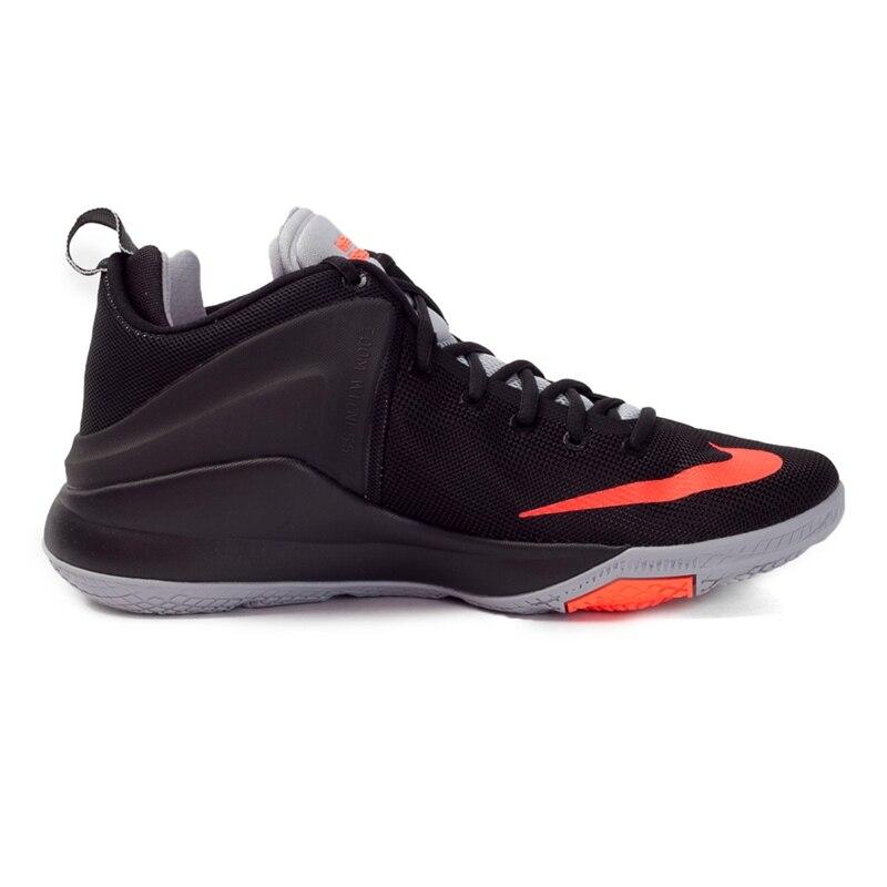 nike basketball shoes 2017. getsubject() aeproduct. nike basketball shoes 2017